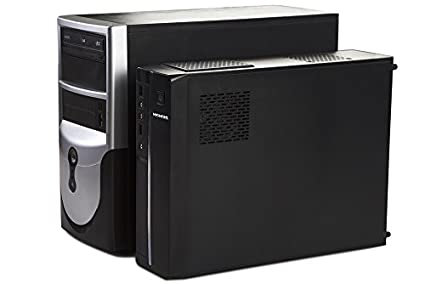 Highgig-Vibe-203058S-Desktop