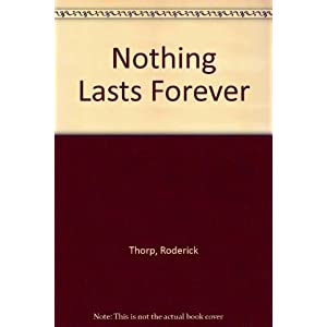 nothing lasts forever roderick thorp pdf download