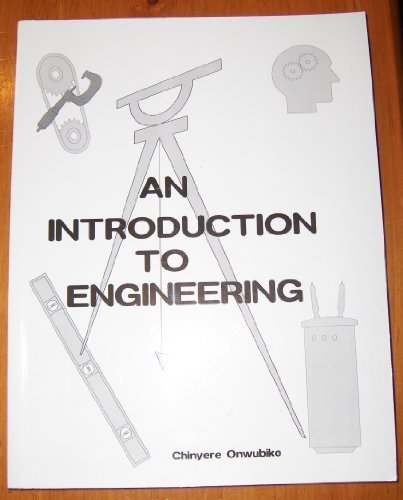 An Introduction to Engineering