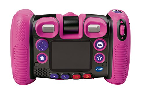 VTech Kidizoom Spin and Smile