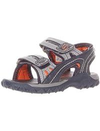 Stride Rite Spike Water Sandal (Toddler/Little Kid/Big Kid)