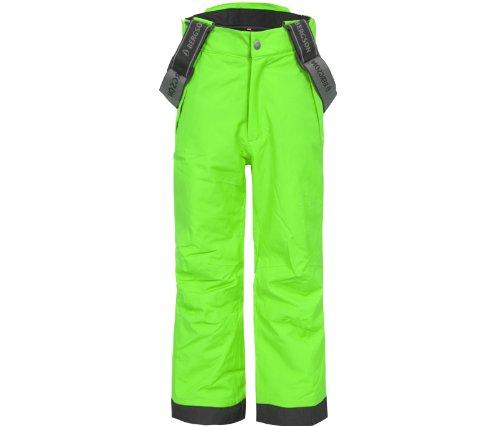 Bergson Kinder Skihose Icecracked online kaufen