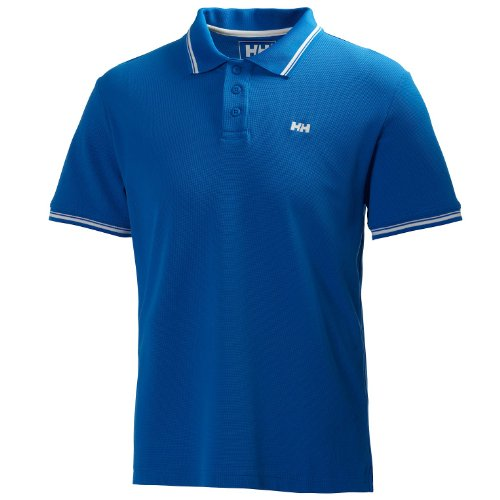 helly-hansen-kos-ss-polo-manches-courtes-homme-l-violet