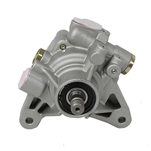 Brand new DNJ Power Steering Pump PSP1013 - No Core Needed (Rsx Power Steering Pump compare prices)