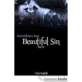 Beautiful Sin - Part 01