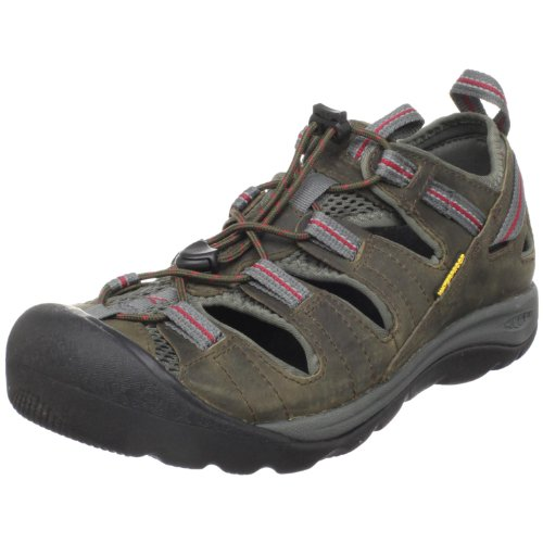 Keen Men's Arroyo Pedal Cycling Shoe