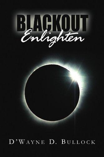 Blackout Enlighten