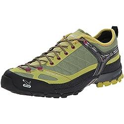 Zapatillas trekking - SalewaWS FIRETAIL EVO GTX