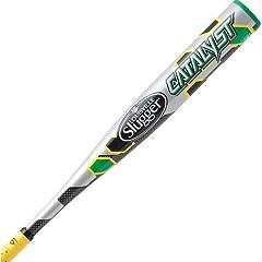 Buy Louisville Slugger 2014 Catalyst YBCT14 Baseball Bat (-12) by Louisville Slugger
