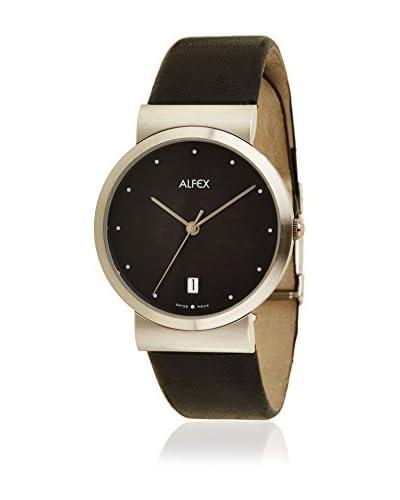Alfex Reloj de cuarzo Unisex 5165P  32 mm
