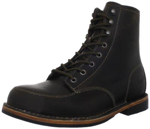 Danner 丹纳 Jack 男士7寸高帮工装靴