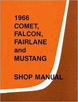 ford shop manual models 2810 2910 3910 manual f0 43 i t shop service