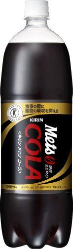 キリン メッツ コーラ  1.5L×8本