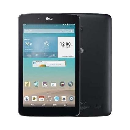 LG G Pad V410