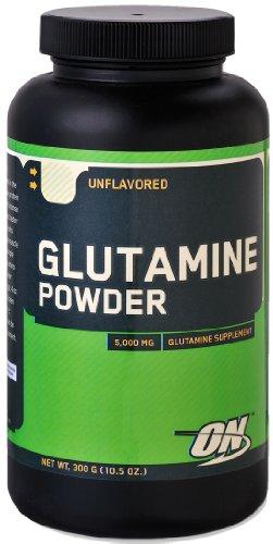 健康体力 グルタミンパウダー 300g