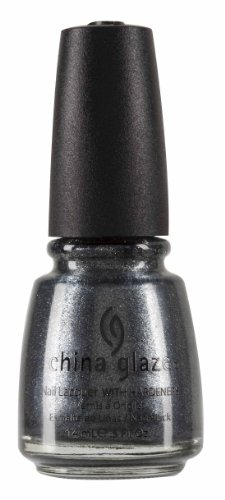china-glaze-esmalte-de-unas-con-nail-endurecedor-2-jitterbug