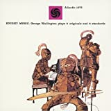Knight Music / George Wallington