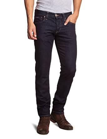Jeans Cane I06 Pepe Jeans W40 L34 Homme