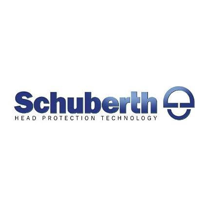 Schuberth - Habillage intérieur casque Schuberth SR1 taille 54/55