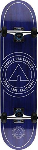 airwalk-31-undone-series-skateboard-logo-stamp-blue