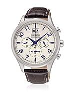 Seiko Reloj de cuarzo Man SPC155P1 42.0 mm