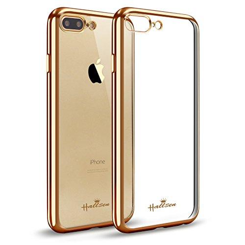 iphone-7-plus-casehallsen-electroplating-tpu-ultra-slim-transparent-crystal-clear-anti-scratch-flexi