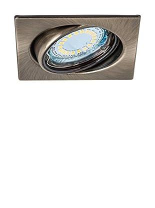 De-sign Lights Foco Led Cristaldream