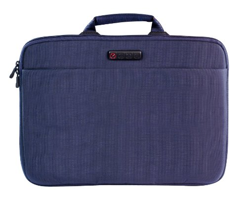 ecbc-ares-kodra-sleeve-for-up-to-15-inch-laptop-blue