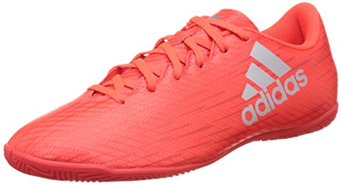 adidas-x-164-in-herren-fussballschuhe-orange-solar-red-silver-metallic-hi-res-red-41-1-3-eu