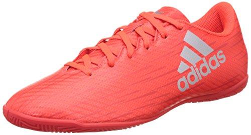 adidas-x-164-in-herren-fussballschuhe-orange-solar-red-silver-metallic-hi-res-red-41-1-3-eu