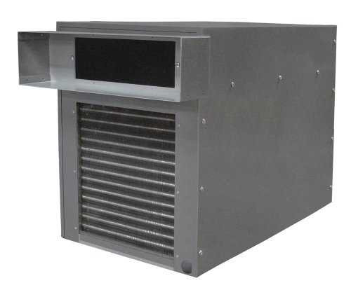 Wine-Mate 22 In. Wine Cellar Cooling System