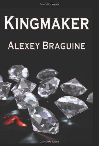 Kingmaker