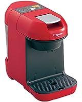 象印 コーヒーメーカー カフェポッド式 EC-PA10-RA
