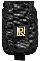 Black Rapid Joey 2 Étui médium pour smartphone (Import Royaume Uni)