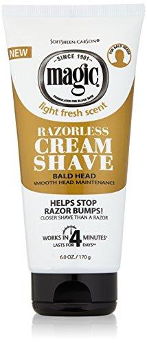 soft-sheen-carson-magic-razorless-cream-shave-smooth-rasierschaume-gele