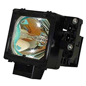 Compatible Sony XL2200 Rear Projection Television Replacement Lamp RPTV