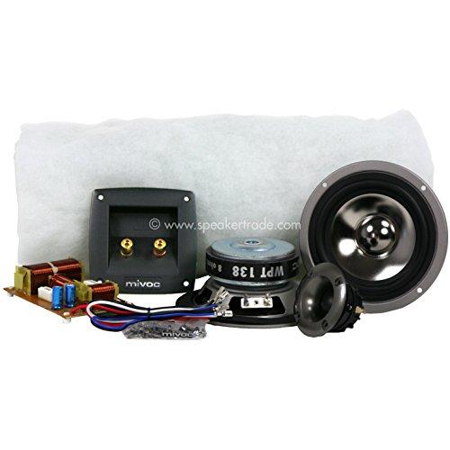 mivoc-SB-25-JM-Lautsprecherbausatz-2-12-Wege-Standlautsprecher-140-Watt