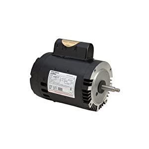 Zodiac R0556103 Single Speed Motor
