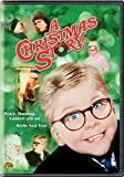A Christmas Story made in 1983