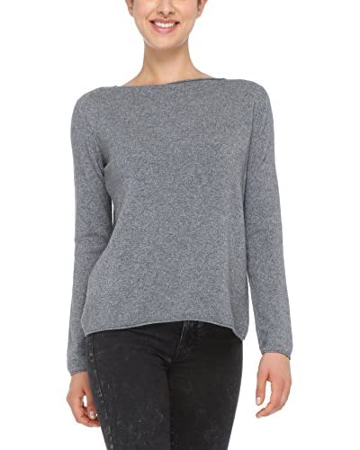 LOVE CASHMERE Jersey