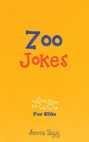 zoo-jokes-for-kids-jolly-jokes-for-kids-book-8-english-edition
