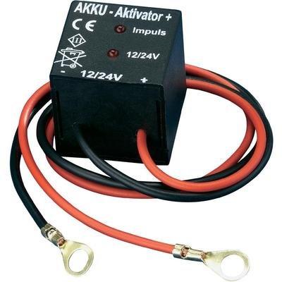 batterie-aktivator-12v-24v