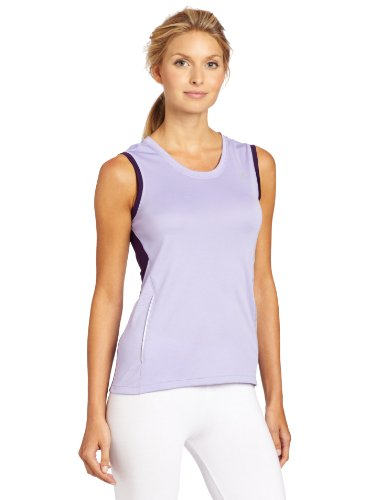 New Balance Women's Tempo Sleeveless (WRT2345)