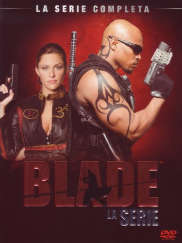 blade-la-serie-serie-completa-4-dvds-it-import