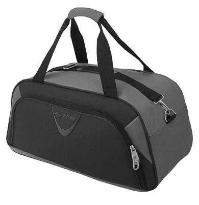 EyeCatchBags - Travel Holdall Sports Bag, Gym Bag, Weekend Bag