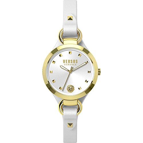 Versus By Versace Roslyn SOM04 0015 Womens Watch
