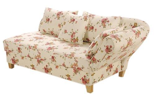 recamiere rechts was. Black Bedroom Furniture Sets. Home Design Ideas