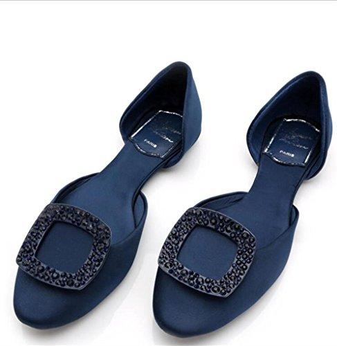 goewa-damen-mokassins-blau-navy-grosse-365-eu-m