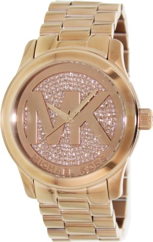 Michael Kors Mk5661 Women'S Watch