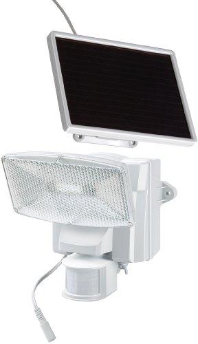 brennenstuhl-1170850-eclairage-solaire-lampe-led-solaire-sol-80-plus-ip44-avec-detecteur-de-mouvemen
